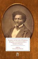 download ebook narrative of the life of frederick douglass, an american slave pdf epub