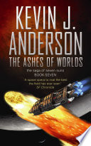 The Ashes of Worlds