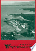 Romsdalsmuseet Årbok 2003