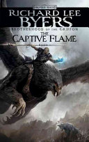 The Captive Flame