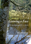 Gaining a Face