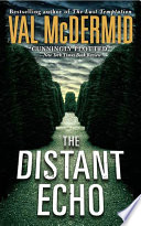 The Distant Echo Book PDF