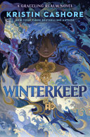 Winterkeep Book