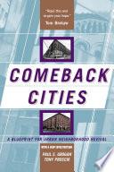 Comeback Cities