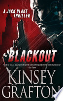 Blackout I Was Lured Right Into The Novel
