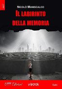 Ira  Oblio   Serie I Sette Peccati Capitali ep  2