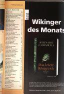 Buchkultur