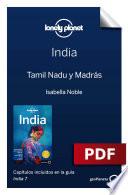 India 7 24  Tamil Nadu y Madr  s