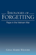 Ideologies of Forgetting