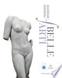 Accademie   Patrimoni di Belle Arti