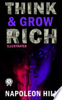 Think And Grow Rich Illustrated
