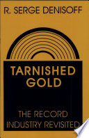 Tarnished Gold Pdf/ePub eBook