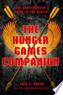 The Hunger Games Companion