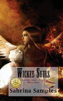 Wicked Souls Book PDF