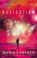 Navigating The Stars Book PDF