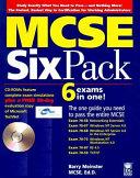 MCSE Six Pack