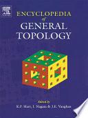 Encyclopedia of General Topology