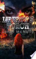 Liberty s Torch