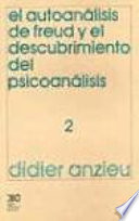 El autoan  lisis de Freud y el descubrimiento del psicoan  lisis  2