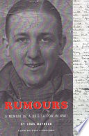 Rumours: A Memoir of a British POW in WWII To Sussex Near The Coast