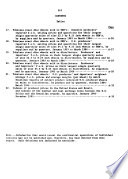Tubeless Steel Disc Wheels from Brazil