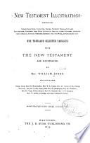 New Testament Illustrations