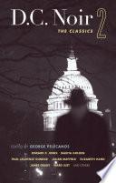 D C Noir 2 book