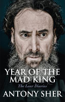 Year of the Mad King Book PDF