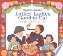 Latkes  Latkes  Good to Eat