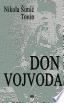 Don Vojvoda