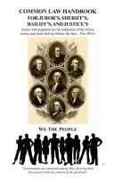 Common Law Handbook