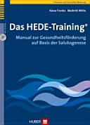 Das HEDE-Training®