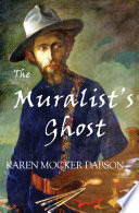 The Muralist s Ghost