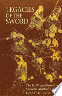 Legacies of the Sword