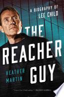 Book The Reacher Guy