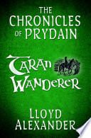 Taran Wanderer Pdf/ePub eBook