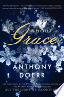 Ebook About Grace Epub Anthony Doerr Apps Read Mobile