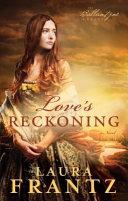 Love's Reckoning