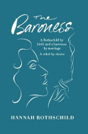 The Baroness : spirited pannonica - known as...