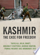 Ebook Kashmir Epub Arundhati Roy,Pankaj Mishra,Hilal Bhatt,Angana P. Chatterji,Tariq Ali Apps Read Mobile