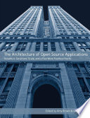 The Architecture of Open Source Applications, Volume II