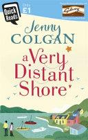 Jenny Colgan Quick Read 2017