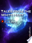 Tales from the White Hart