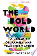 The Bold World