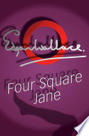 Four Square Jane