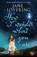 download ebook how i wonder what you are pdf epub