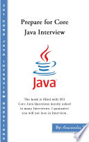 201-core-java-interview-questions
