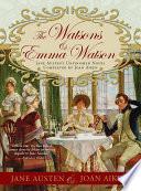 Watsons and Emma Watson