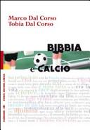 Bibbia e calcio  Il gioco del pallone e la narrazione biblica