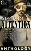 download ebook stand to attention pdf epub